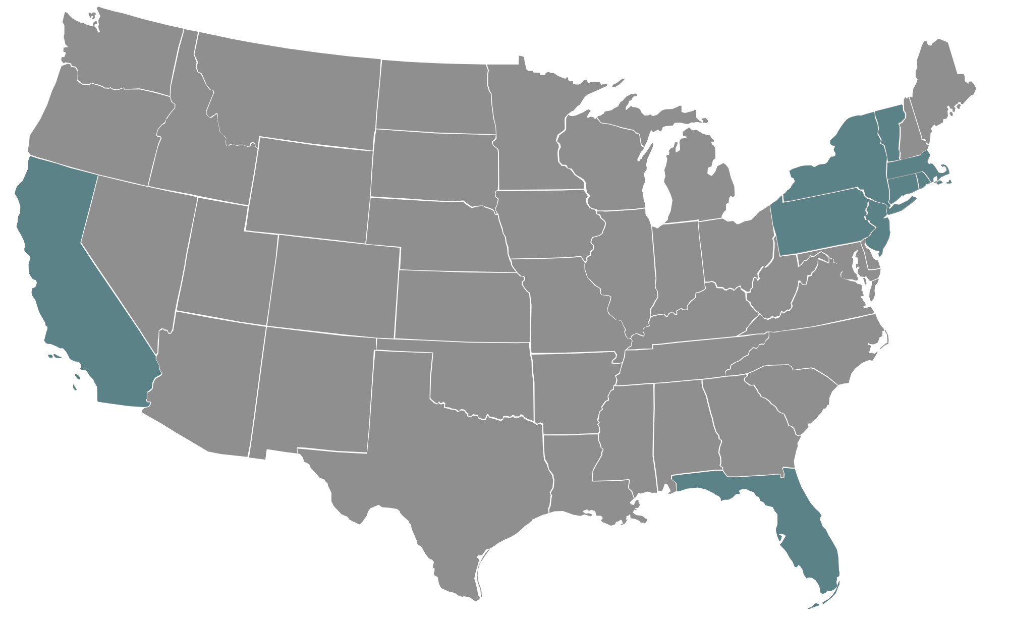 proper-o-leary-licensed-states-map-blue