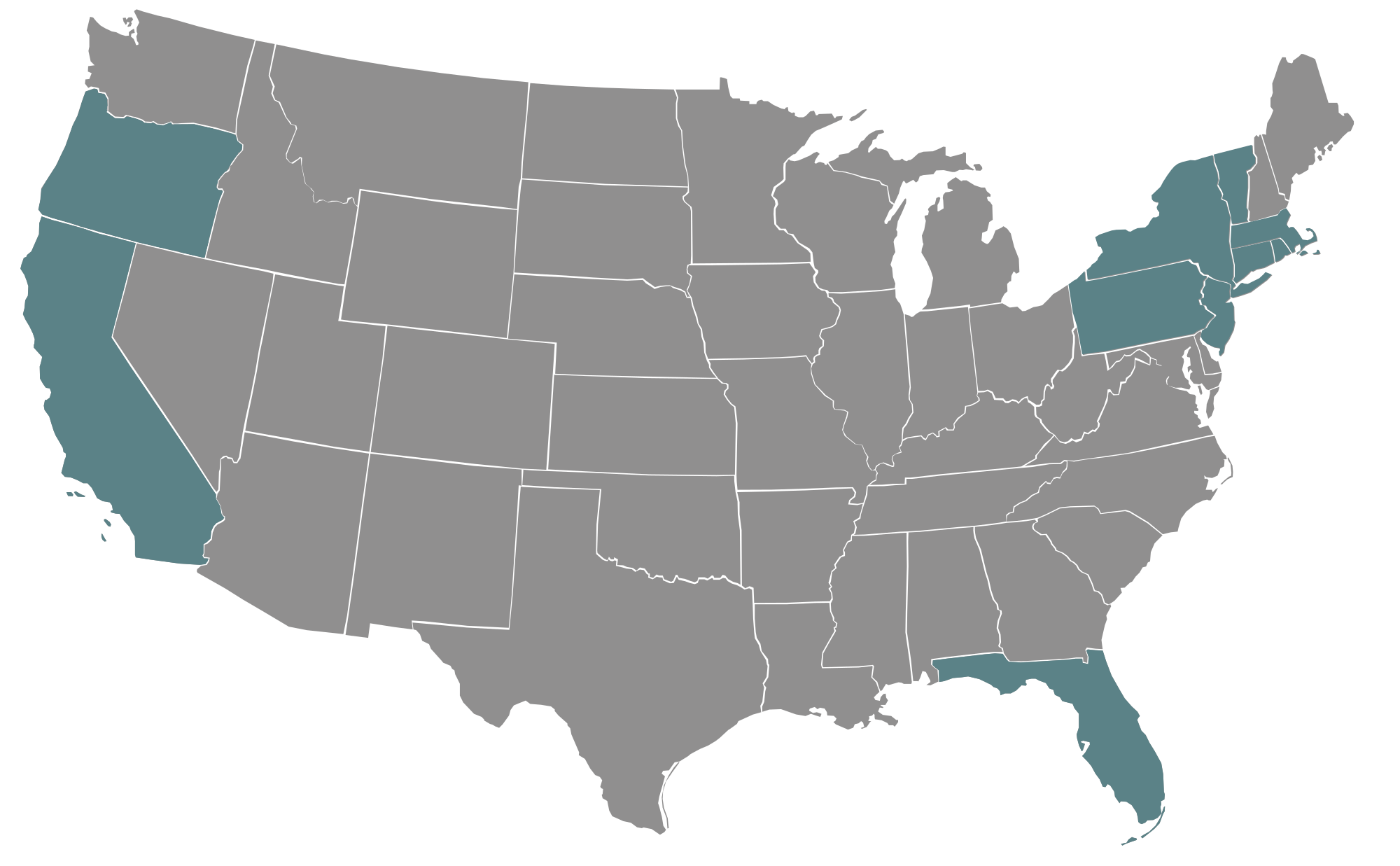 proper-o-leary-licensed-states-map-2021